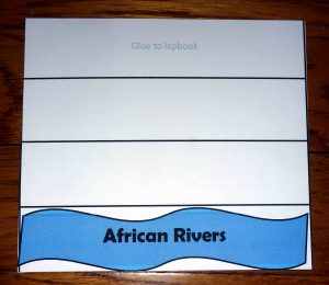 african-rivers-1