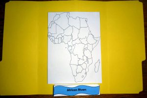 african-rivers-3