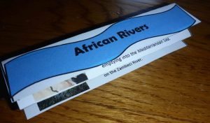 african-rivers-2