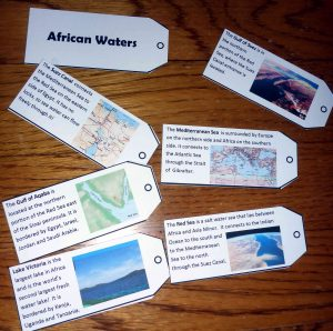 african-waters-1