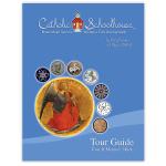 Catholic School House Tour 2 Tour Guide