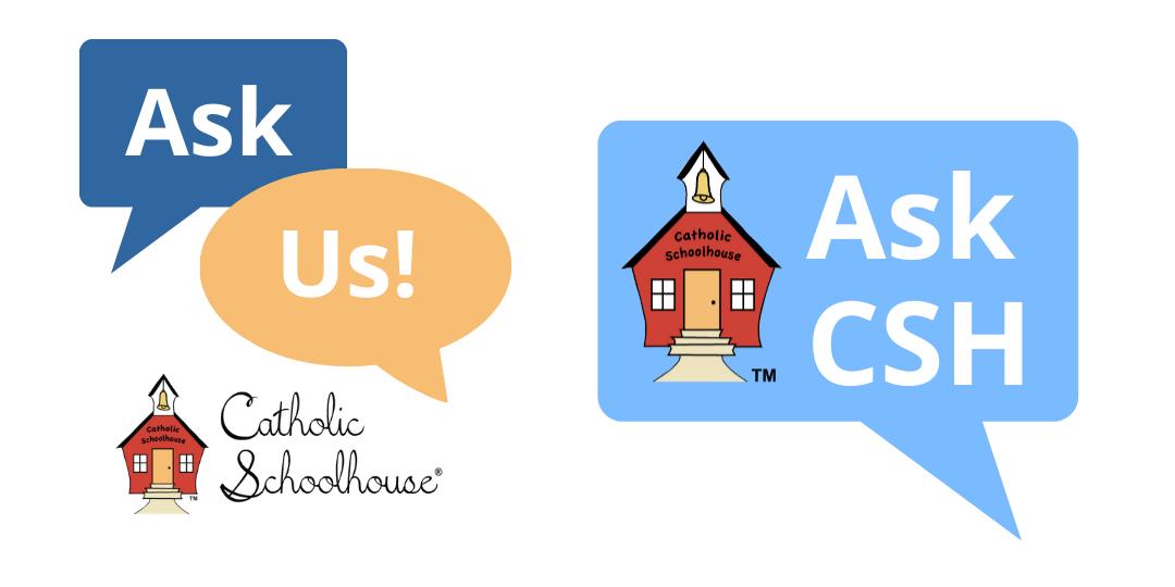 Ask CSH – How do I choose my Tour?