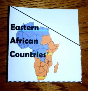 eastern-africa-countries-2