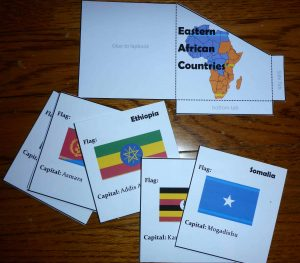 eastrn-africa-countries-0