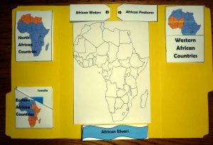 eastrn-africa-countries-3