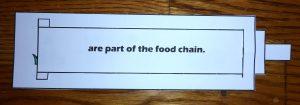 Foodchain2