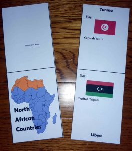 north-african-countries-1