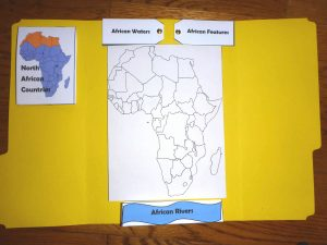 north-african-countries-3