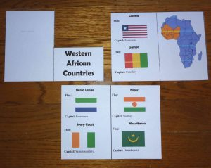 western-african-countries-1