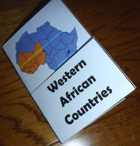 western-african-countries-3