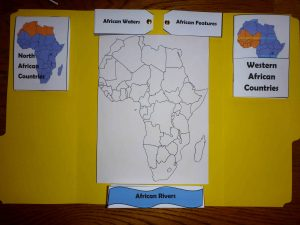western-african-countries-4