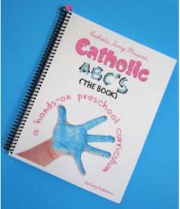 catholicabcs