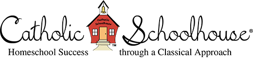 Catholic Schoolhouse