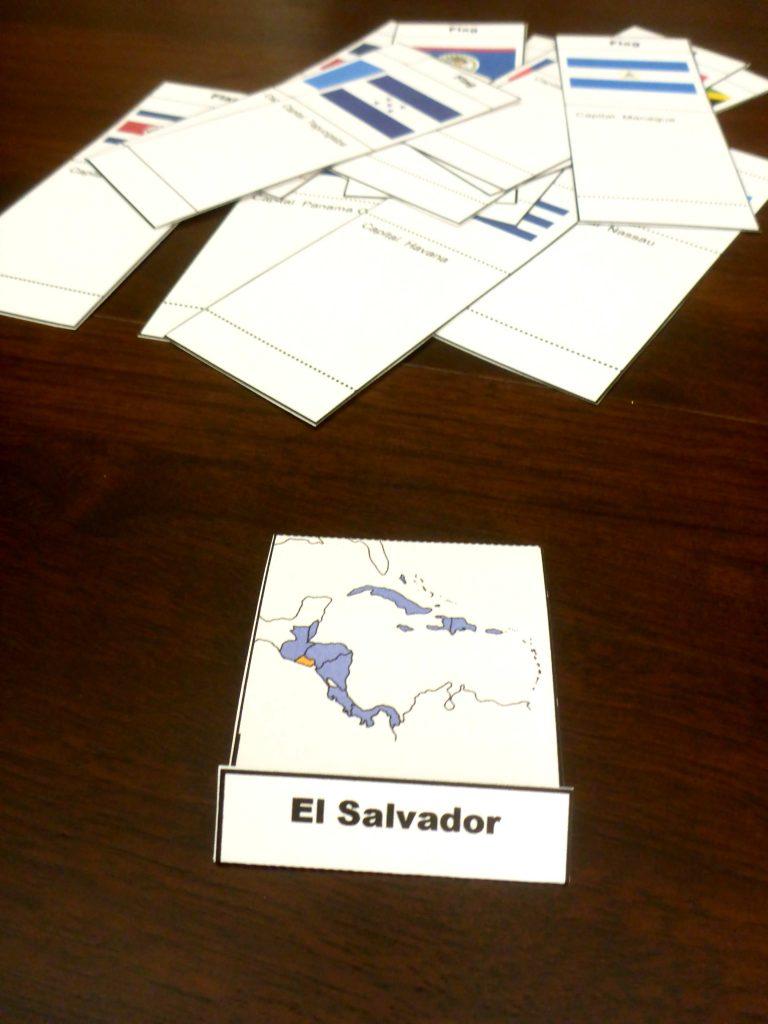 fold matchbooks