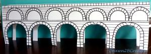 paperaquaduct