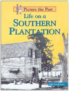 southernplantation