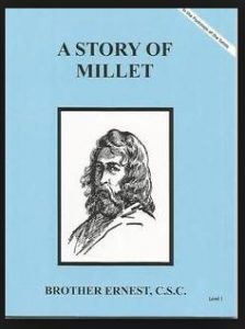 story-of-millet-cover