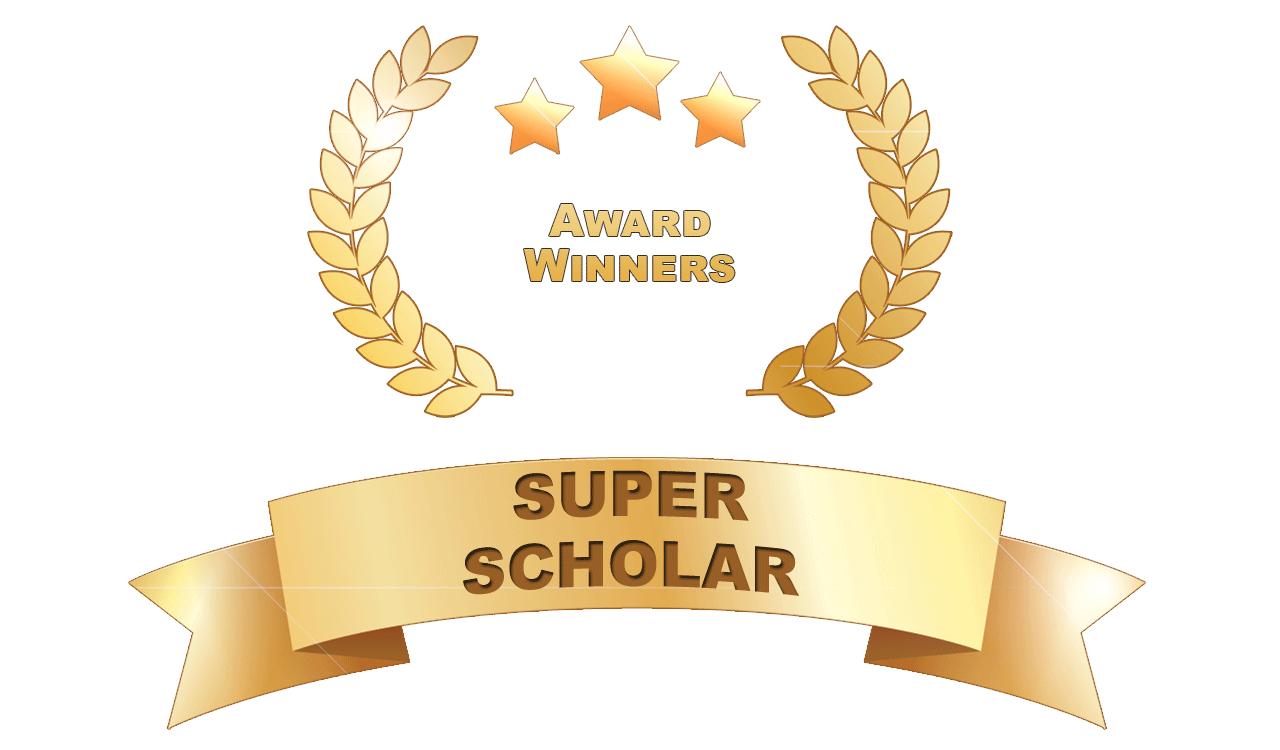 Catholic Schoolhouse Recognizes 2020 Super Scholars