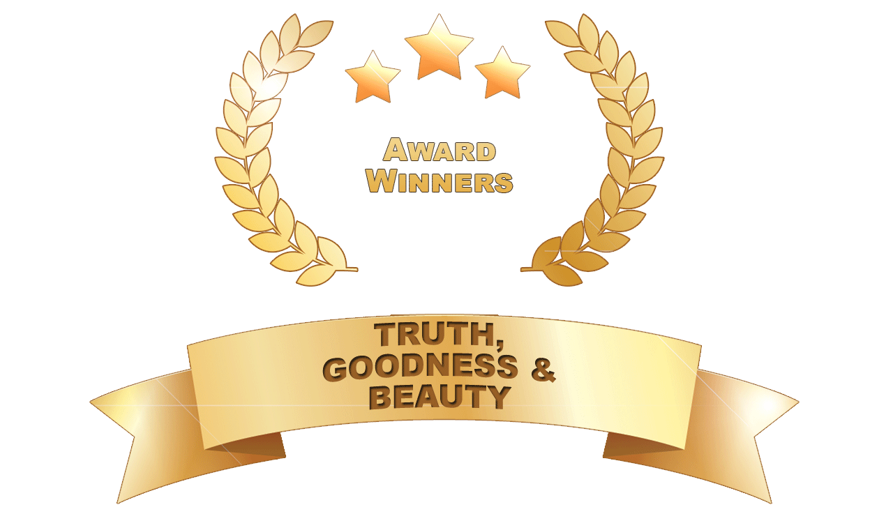 Catholic Schoolhouse Recognizes Truth, Goodness and Beauty 2020 Achievement